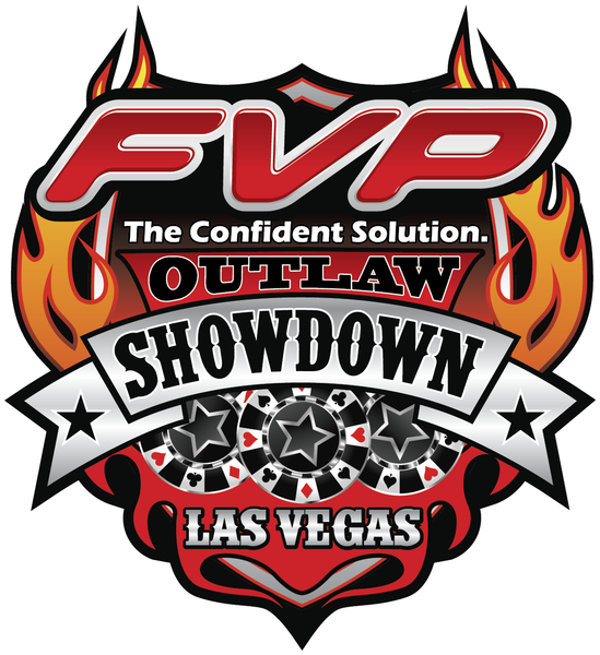 FVP Outlaw Showdown - March 3 2016 - Josh Ford Motorsports