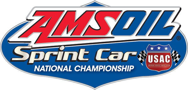 Amsoil Sprint Car Nationals